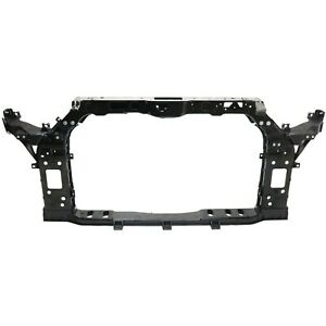 Radiator Support For 2014 2016 Kia Soul Assembly