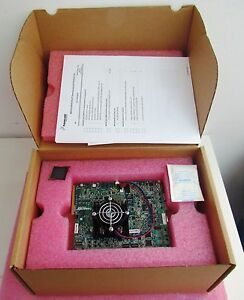 New Nxp Freescale Msc8156ads Application Development System Kit I