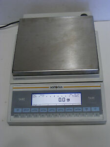 sartorius entris 224 1s manual