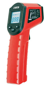 Esi est 45 Infrared Non contact Laser Thermometer