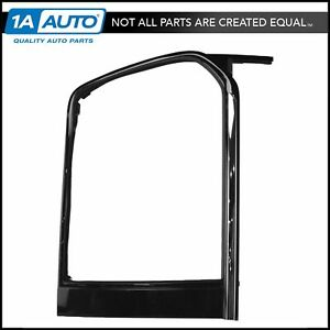 Oem Outer Door Window Molding Lh Driver Side Rear For 07 14 Cadillac Escalade