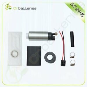 New High Performance Gss340 Electric Fuel Pump Kit