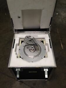 Applied Materials 0010 76000 Robot Phase Iii Amat Precision 5000