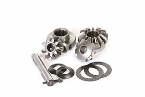 Dana 80 Ford Rearend Differential Spider Gear Kit 37 Spline