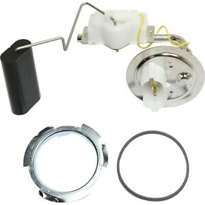 New Fuel Sending Unit Gas Level Ford Mustang 1987 1997