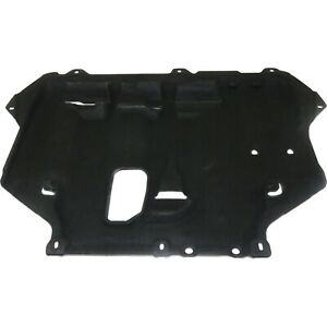 Engine Splash Shield For Sale