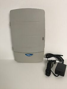 Nortel Norstar Call Pilot 150 Voice Mail System W 3 1 Software And 20 Mailboxes