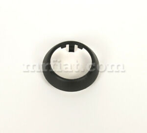 Fiat Dino 2000 2400 Horn Button Ring New