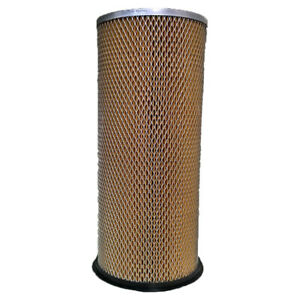 Air Filter For Ford 6710 675d 7000 7010 7100 7200 750 7810 81866927 E9nn9601aa