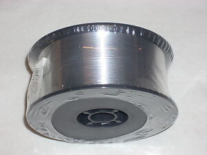 10 Spools Aluminum Mig Welding Wire 5356 1 030 Free Shipping