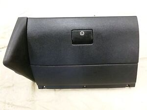 Glove Box In Stock Replacement Auto Auto Parts Ready To