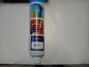Hp Electroink special Ink Part 185u