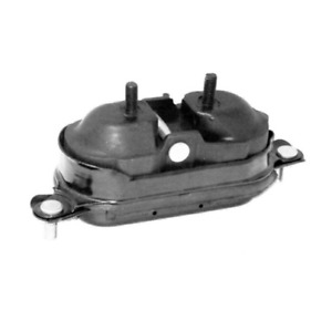 New Buick Chevy Chevrolet Oldsmobil Pontiac Protier Motor Engine Mount By