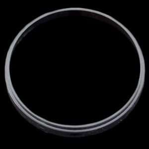 1 2 Inch Tall X 5 1 8 Neck Size Air Cleaner Spacer Riser