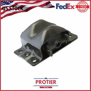 Front Engine Motor Mount For Buick Cadillac Chevrolet 4 1l 4 3l 5 0l 5 7l A2292