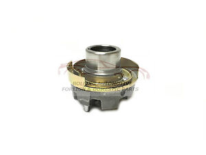 Harmonic Balancer Crankshaft Hub 2 3l Ranger B2300 New 4cyl