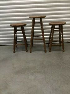 Tell City 30 Bar Stool