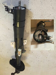 ford f350 steering column in stock replacement auto auto For a 96 F250 Steering Column Ford F-250 Steering Parts Diagram