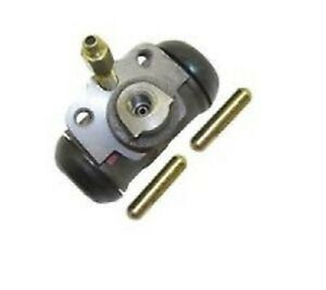 New Brake Wheel Cylinder For Clark And Toyota Forklifts 3788000