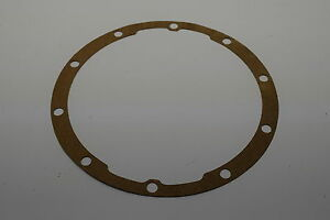 Ford Oem Rear Axle Carrier To Housing Gasket 8a 4035 c 1949 1956 Ford