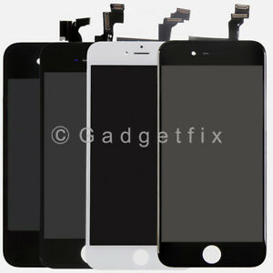 US For Iphone 6 6S 7 8 Plus X XR XS Max 11 12 Pro LCD Touch Screen Digitizer Lot $52.95