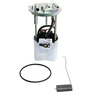 Fuel Pump For 2004 2007 Chevrolet Tahoe 8 Cylinder Gas Engine