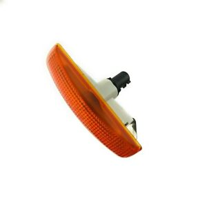 Land Rover Lr2 Lr3 Range Sport Amber Side Marker Repeater Light By Allmakes 4x4