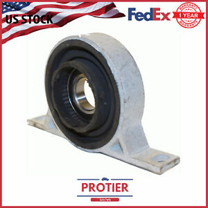 Brand New Protier Drive Shaft Center Support Bearing Part Ds5236