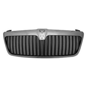 For Lincoln Navigator 2003 2004 Replace Fo1200554 Grille
