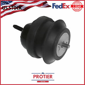 New Motor Mount Front Or Rear For Chrysler Pacifica 2004 2006