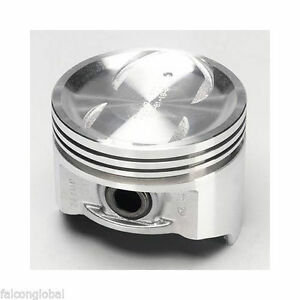 Amc Jeep 360 1970 1978 Pistons Ring Kit Set Of Pistons And Rings