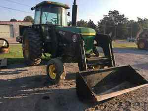 Used Bush Hog In Stock Jm Builder Supply And Equipment