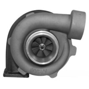 Ar63699 Turbocharger Fits John Deere 4430 4630 7020 Tractors