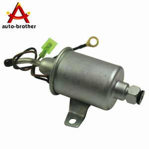 Onan Generator Fuel Pump Replaces 149 2311 149 2311 02 For Cummins A029f889 Onan