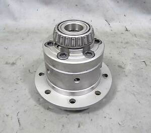 Nos Quaife Engineering Bmw E36 318 4cyl Limited Slip Lsd Differential Unit 6n1