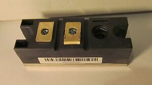 New Infineon Nd171n18k Diode Power Module 1800v 1 8kv 171a