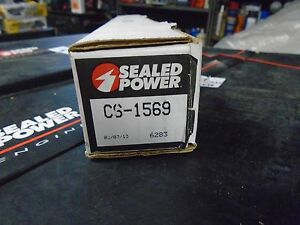 93 99 Chevy Buick Pontiac Olds 3 1l 3 4l Sealed Power Cs1569 Hydraulic Camshaft