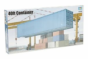 1030 1 35 40ft Shipping storage Container