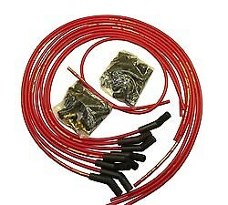 Taylor Cable 50253 Streethunder Universal Spark Plug Wire Set