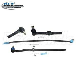 what are the inner tie rods with Dodge Ram Tie Rod Ends on 1996 Mercury Cougar Parts as well 1asfk02401 besides Dodge Caravan Sway Bar Links together with CHEVELLE EL CAMINO FRONT SUSPENSION KIT  PLETE FROM EAST COAST CHEVELLE moreover Chap4.