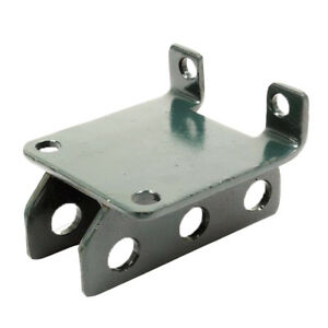96316 06110 Top Link Bracket Fits Kubota B4200 5100 5200 6100 6200 7100 7200