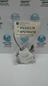Datex Ohmeda Fresh Gas Module Assembly Aisys New Pn M1153179