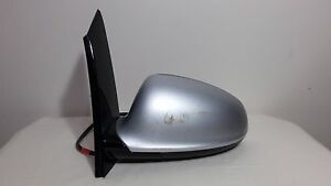 2012 2016 Buick Verano Left Side Mirror With Blind Spot 22897220