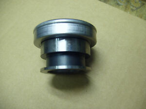 Clutch Release Bearing Deep Gm Cars Trucks Chevy Olds Pontiac Throwout Bearing