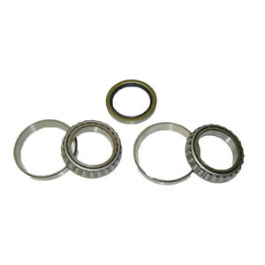 Pv705 New Final Drive Pinion Carrier Bearing Kit For Case Crawler Dozer 450 450b