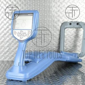 Radiodetection Rd8000 Ptlm Ems Gps Pdl Cable pipe Locator Utility Fault Finder