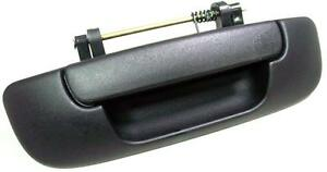 Fits Dodge Ram Tailgate Handle 1500 2500 3500 2002 2003 2004 2005 2006 2007 2008