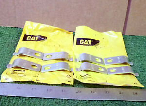 20 New Caterpillar 8t 1890 Clips make Offer