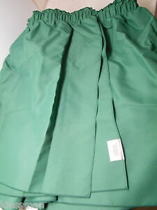 2 Marko Dura 5369gc29ac064 Dura Ox 21 5 Table Skirt Sv 118mp Forest Green