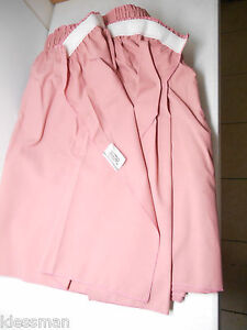 2 Marko Dura 5378fw29ac149 Softweave Pln 21 Table Skirt Sv 118mp Rose